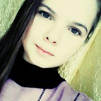 Наталия Демидова