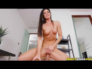 Abbey winters group nudes
