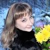 Nadezhda Raschenko-Berezovskaya