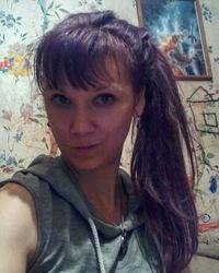 Софья Кадилова