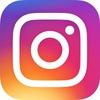 Instagram. Продвижение в Инстаграм