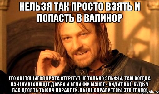 https://pp.vk.me/c636717/v636717531/6dff/PEDXtEMKUOs.jpg