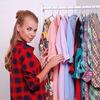 Good Looking интернет-магазин женской одежды