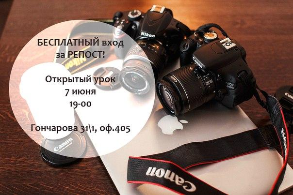 Фото №417738583 со страницы Анны Щекаевой