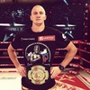 Алексей Иванов | PATRIOT-PRO Team |