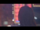 "[Teaser] 이달의 소녀 1-3 (LOOΠΔ 1-3) ""LoveEvil"