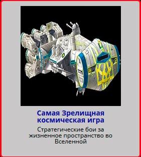 https://pp.vk.me/c636717/v636717611/48712/RvsiIn4RDRA.jpg