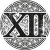 TWELVES | XII