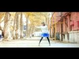 【Sachi ゆい!】前前前世,很早以前,就想相遇了!来自16岁的yui!_宅舞_舞蹈_bilibili_哔哩哔哩弹幕视 av7350511