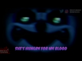 FNAF Sister Location Rap Song [SFM] ANIMATION It doesnt Matter - Rockit Gaming Records.mp4