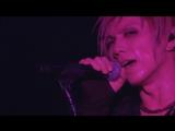 Acid Black Cherry - 蝶 (TOUR 『2012』)