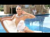 Катя Баженова - Спасибо тебе  лето! - YouTube