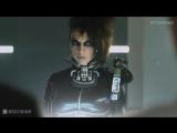 Deus Ex - Human Revolution (Короткометражный фильм)