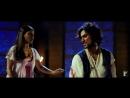 Спектакль Маджнун и Лейла из фильма Давайте танцевать(Aaja Nachle) 2007 Индия