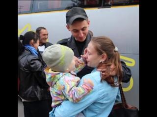 Христина Панасюк Нас не зламає холодна байдужість... допомогайте волонтерам