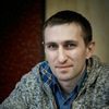 Timofey Novoselov