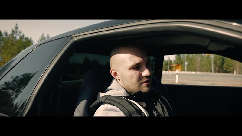 Тест-драйв Nissan skyline GT-R R32 смотреть онлайн - Авто и мото - hlamer.ru - Красвью[via torchbrowser.com]