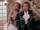 Не покидай (СССР, 1989) Стихи Патрика