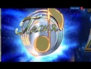 Юрий Шатунов - Седая ночь (2002) (Песня Года 40 лет)