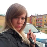 Елена Рузанова