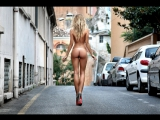 Самые красивые голые девушки | #Самыекрасивыеголыедевушки ♥ [Красивая эротика]