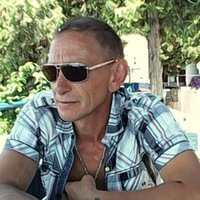 Viktor Klyuev