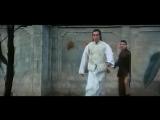 Возвращение 18 бронзовых бойцов / Yong zheng da po shi ba tong ren (1976)