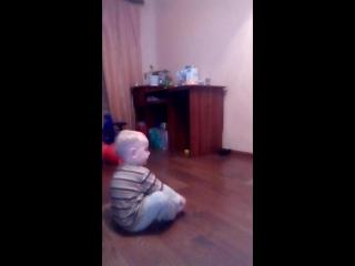 19.01.17 дети.вечер.танцы