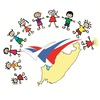 Детско-юношеский центр Приморского края