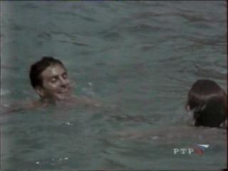 Fantasy Island*07*Dreams(1998)Остров Фантазий*07*Мечты