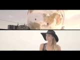 Tanja La Croix - We Turn The World Around (Official Music Video)