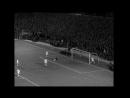 Реал Мадрид - Ювентус 0:1