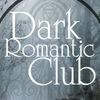 Dark Romantic Club Москва 4 февраля 2017