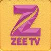 ZEE TV Россия