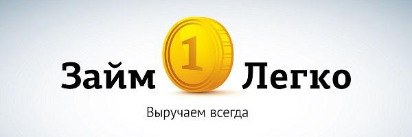 http://cappzaem.tk -BaшPycckий3aeм:-!!!