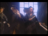 Night Ranger - Sister Christian (1983)