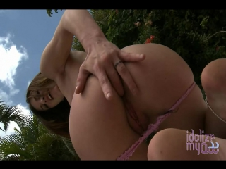 Oma effie free videos watch download and enjoy oma_pic13552