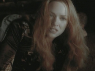 Охотники за сновидениями / Sleepwalkers - 4 серия (Counting Sheep) (1997-1998) Naomi Watts (Наоми Уоттс)
