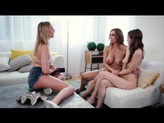 Алиша адамс порно видео фото 325-92