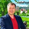Oleg Postanogov