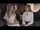 Ксения Безуглова: интервью с консультантом по красоте Mary Kay®