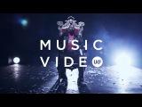 Friction &amp Skream - Kingpin (Ft. Scrufizzer, P Money &amp Riko Dan) (Official Video)