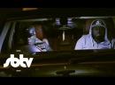 Desperado ft P Money | Lock Your Doors [Music Video]: SBTVя