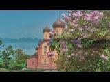Руслан Богатырев - Пел соловей - Nightingale