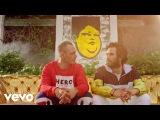 Fabri Fibra - Pamplona ft. Thegiornalisti
