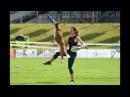Swiss Discdog Challenge Champions 2016 Eva Zwicker Enya