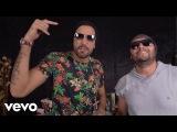 Mano Walter - Beba Mais ft. Latino