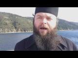 Епископ  Диодор рассказал,  как идет подготовка к отправке святых мощей Вмч.Пантелеимона  со святой горы Афон в Одессу