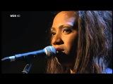 Y'akoto   Live at 33  Leverkusener r Jazztage