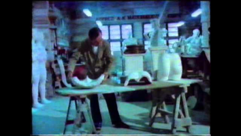 Mondo cane 2000 l'incredibile 1988